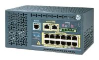 Cisco WS-C2955T-12