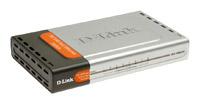 D-linkDES-1008D/RV