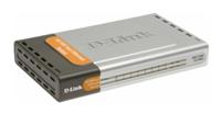 D-linkDES-1008FL/PRO