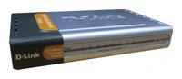 D-linkDES-1008FR/PRO