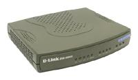 D-linkDVG-5004S