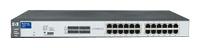 HPProCurve Switch 2724
