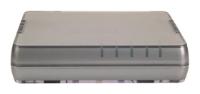 HPV1405-5G Switch (JD869A)