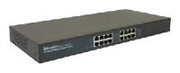 LinkproSGD-1600-M1