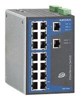 MOXAEDS-516A-MM-ST