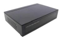 MulticoEW-1005R