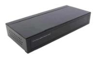 MulticoEW-1008R