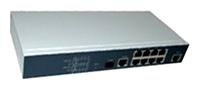 NateksNetXpert NX-3408