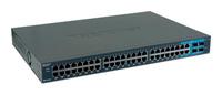 TRENDnetTEG-448WS