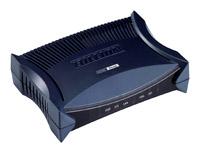 BillionBiPAC 5200S