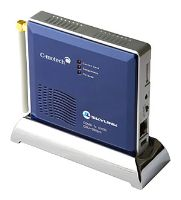 C-motechCNU-550pro