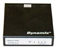 DynamixVC-S