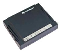 DynamixVC2-M