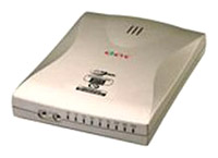 GVCSF-1156V/K4D