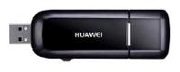 HuaweiE1820