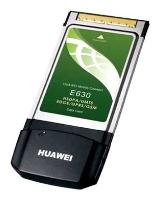 HuaweiE630