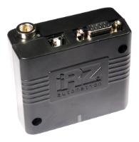 IRZMC52PU