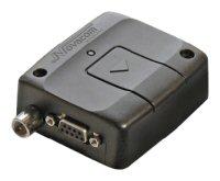Novacom WirelessGNS-300RS