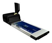 Novatel WirelessMerlin XU870