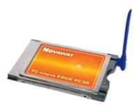 NovawayPC98