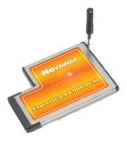 NovawayPC99