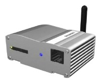 SiemensMC55