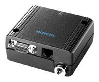 SiemensTC35i