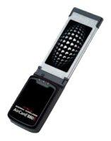 SierraAirCard 880E
