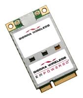 SierraMC8780
