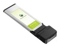 Sony EricssonEC400G