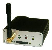 TELEOFISRX101
