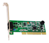 TP-LINKTM-IP5600