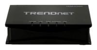 TRENDnetTDM-C500