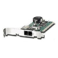 U.S.Robotics56K Winmodem PCI Faxmodem (5699)