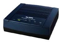 ZyXELP-660RU EE