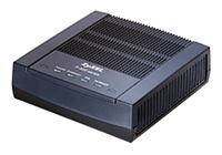 ZyXELP660RT2 EE