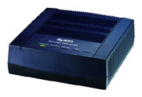 ZyXELPrestige 660RT EE