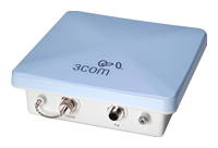 3COM 11a 54 Mbps Wireless LAN Outdoor