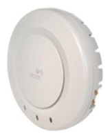 3COMAP9152 11n 2.4 or 5GHZ PoE