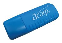 AcorpWBD2-A2