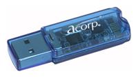 AcorpWBD2-C2