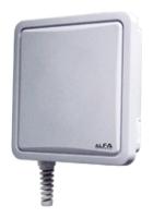 Alfa NetworkSoLo51 Outdoor AP/CPE