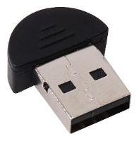 AlwiseUSB Bluetooth Dongle 01 MINI