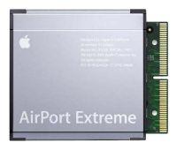 AppleMB988ZA/A