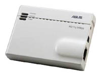 ASUSWL-330G