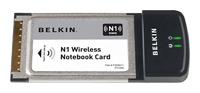 BelkinF5D8011