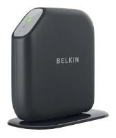 BelkinF7D1301
