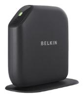 BelkinF7D1401