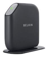 BelkinF7D2301
