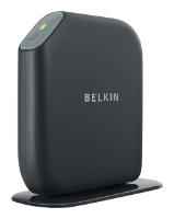 BelkinF7D3302
